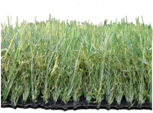 gazon synth tique pelouse synth tique gazon artificiel pelouse de jardin artificielle gazon. Black Bedroom Furniture Sets. Home Design Ideas